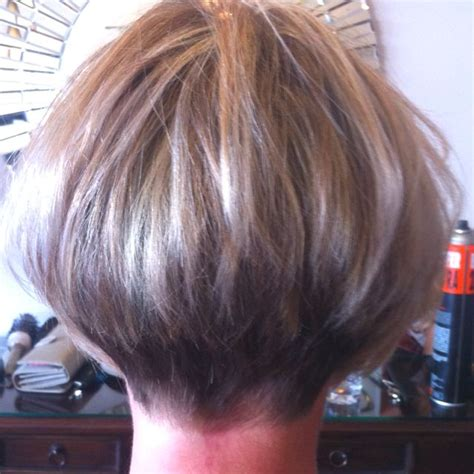 70 wedge haircut 100 ideas to try about haircuts style and color short
