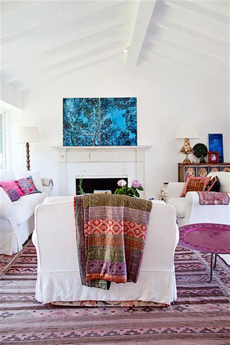 Apartment Therapy Living Room Rugs Small Living Room Apartment Therapy Decorating