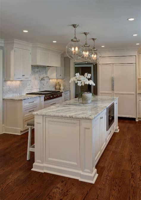 chandeliers for kitchen islands kitchen island lighting to brighten up traditional or