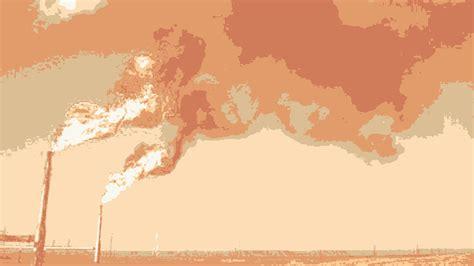 imagenes de gases naturales energ 237 a de gas natural erenovable com