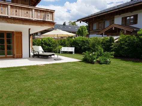 3 Zimmer Wohnung Mit Garten by Ferienwohnung Bodenschneid Suiten Quot 3 Zi Quot Tegernsee Oberbayern Herr Oliver M 228 Tzing