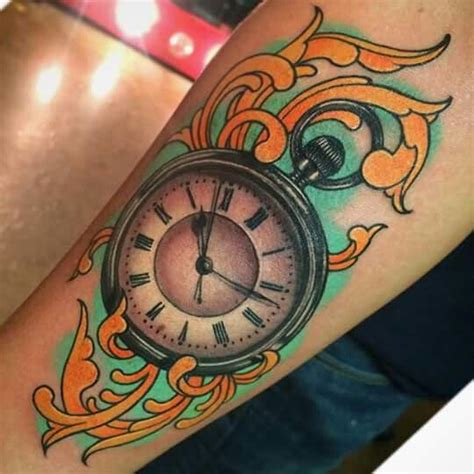 compass hourglass tattoo 103 best images about hourglass compass en watch tattoo