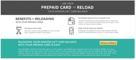 How To Get Rid Of Amazon Gift Cards - load prepaid gift cards to amazon to get rid of small balances asthejoeflies