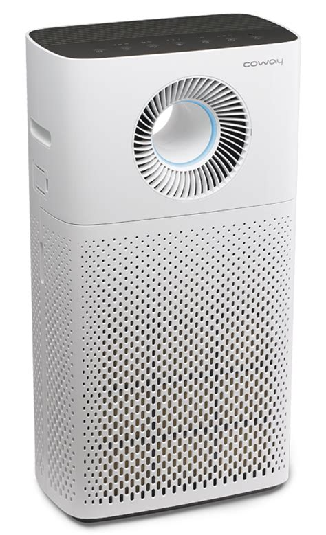 air purifier hepa filter filtering anti bacteria coway malaysia