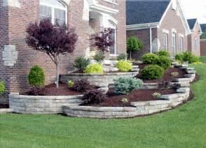 landscaping dayton ohio landscaping design dayton ohio pdf
