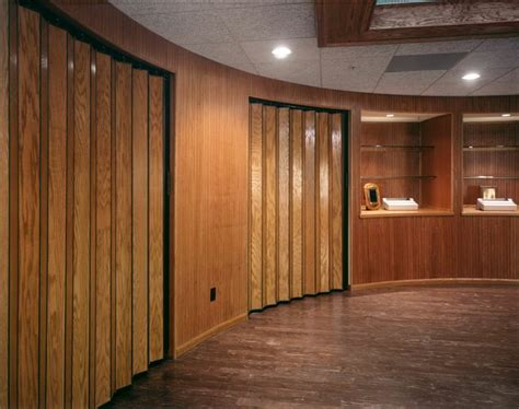 How To Rehang Sliding Closet Doors by How To Rehang Sliding Closet Doors 25 Best Ideas About