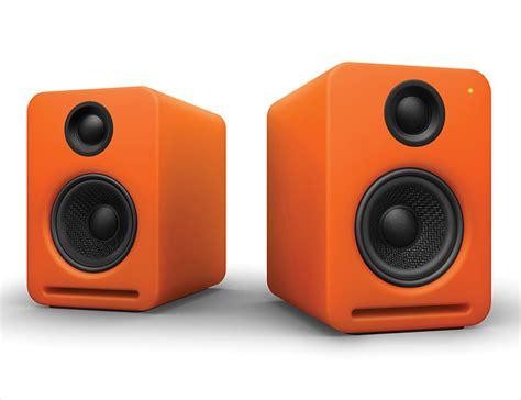 the best airplay speakers 2013 gear patrol