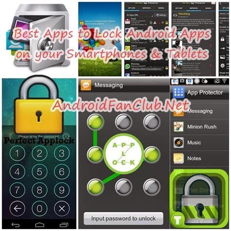 pattern lock android app top 5 free ways to protect pattern lock android apps on