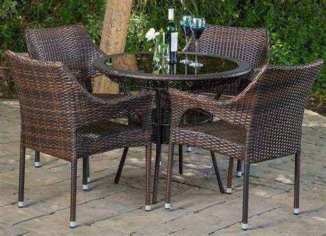 outdoor wicker dining chairs outdoor wicker dining chairs the all i need