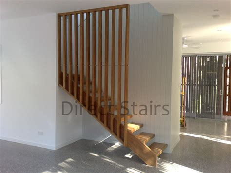 10 standout stair railings and why they work stair balustrade glass staircase balustrade kit