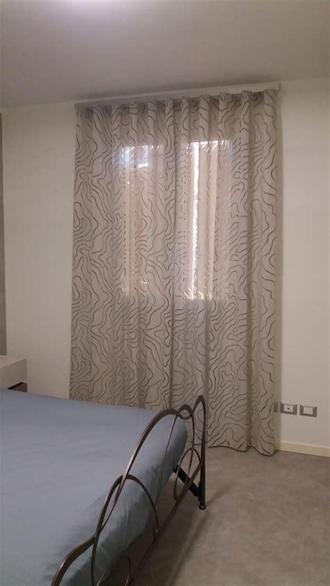 casa tendaggio tende e tendaggi casa tendaggio morsia