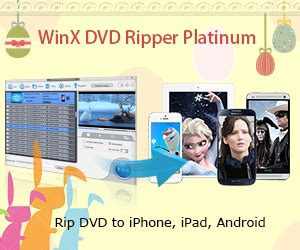 Giveaway Software 2014 - winx dvd ripper platinum giveaway for 2014 easter digiarty software club myce