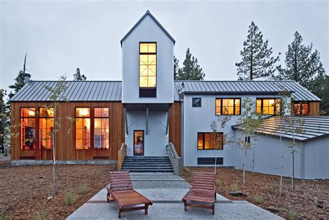 home design gallery inc gallery of tahoe ridge house wa design inc 1
