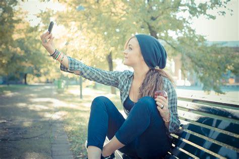 Selimut Bonita Panda No 1 aplicativos para deixar a selfie mais bonita dicas e