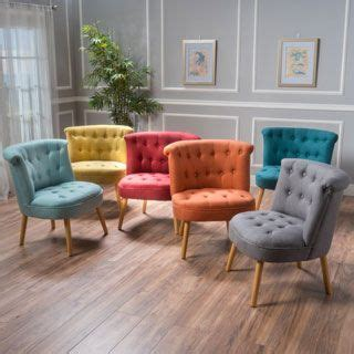 funky living room chairs best 25 yellow gray turquoise ideas on pinterest yellow