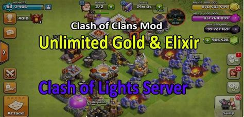 clash of lights com clash of lights home free attackia clash of clans