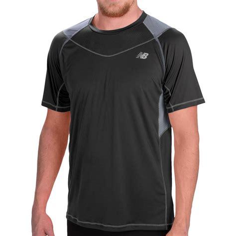 New Balance Shirt Crymson rnzjtxs4 outlet new balance s sleeve