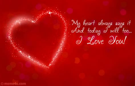 romantic cards for him romantic love cards for him 4 desktop background