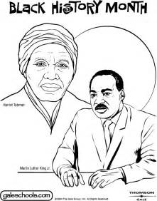 black history coloring pages 14 coloring pages of black history month print color craft