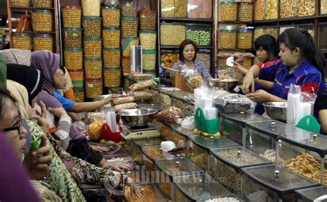 layout toko kue toko kue di kupang ktfrps com
