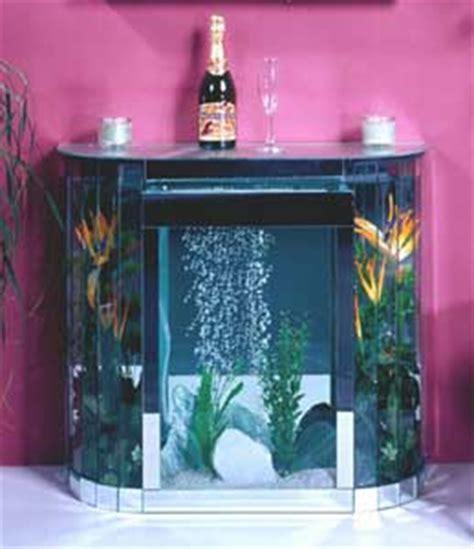 Aquarium Pool Table by Glass Coffee Table And Foyer Table Aquariums