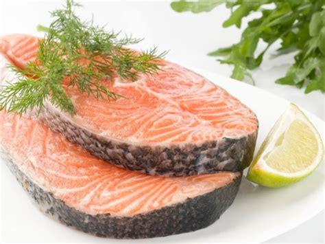 alimentos que combaten el colesterol 10 alimentos que combaten el colesterol taringa