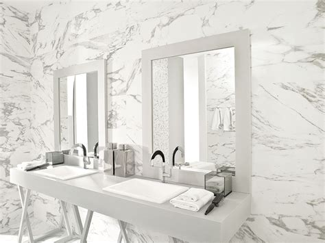 is marble good for bathrooms 20 ideas to answer is marble tile good for bathroom floor