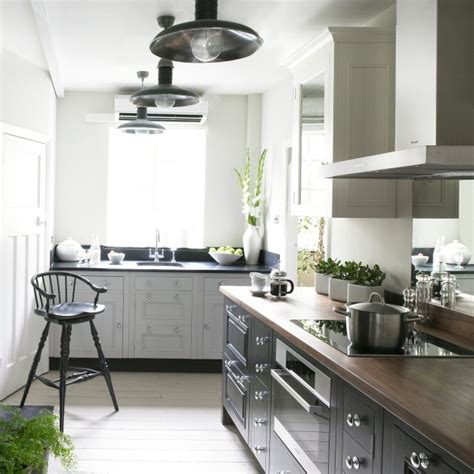 kitchen suggestions kitchen ideas designs and inspiration ideal home