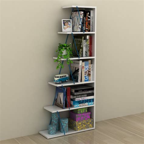 scaffale libreria gradient libreria scaffale per soggiorno a forma di scala