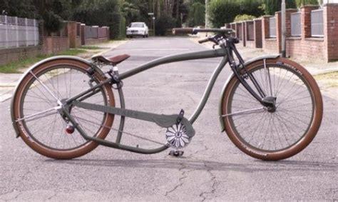 Chopper Motorrad Rahmen Kaufen by Chopper Selbstbausatz Energie Und Baumaschinen