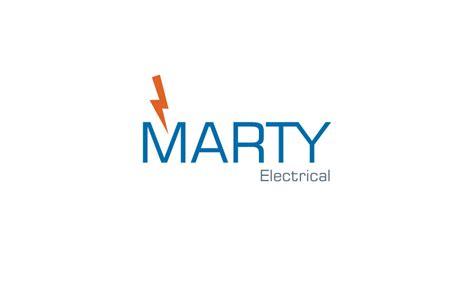 design logo electrical electrical wholeslers logo design