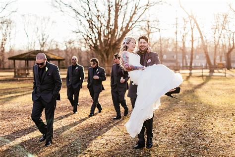 allaire state park wedding allaire state park wedding photographers the mill at