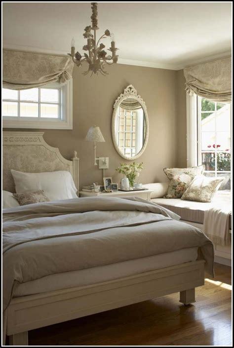 wohnideen 2015 schlafzimmer schlafzimmer im landhausstil einrichten page