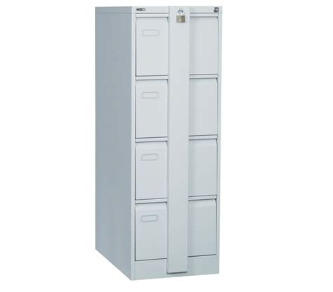 Secure Filing Cabinet 4 Drawer Security Filing Cabinet