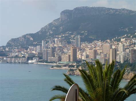 turisti per caso costa azzurra montecarlo viaggi vacanze e turismo turisti per caso