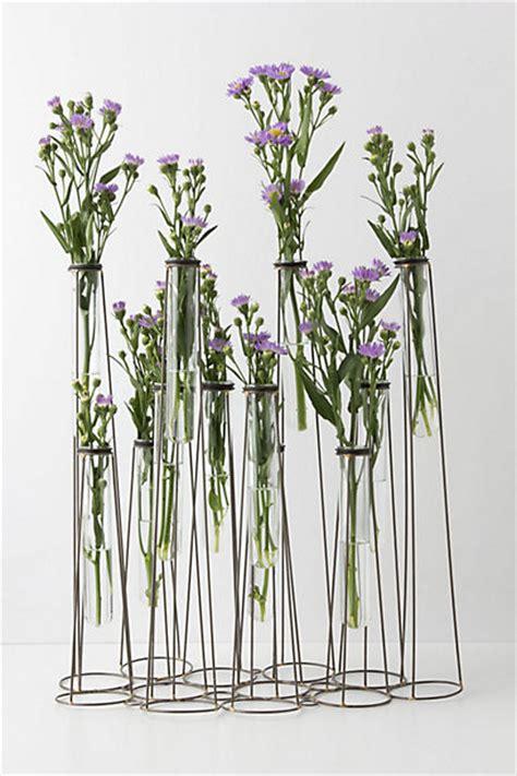 test vase test vase contemporary vases by anthropologie