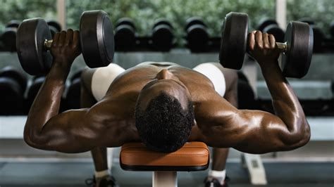 muscle media bench do this not that 6 better muscle building moves muscle