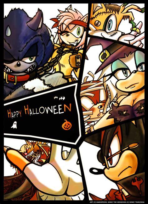 imagenes de halloween sonic sonic halloween images halloween for sonic hd wallpaper