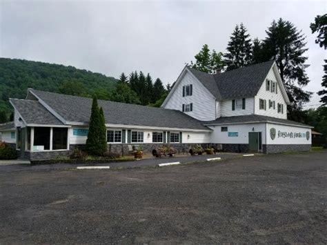 rockland house rockland house prices hotel reviews roscoe ny tripadvisor