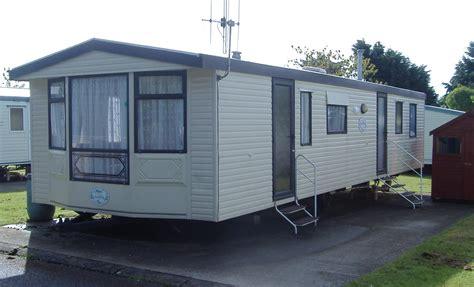 price of mobile homes casas prefabricadas 24 casas modulares