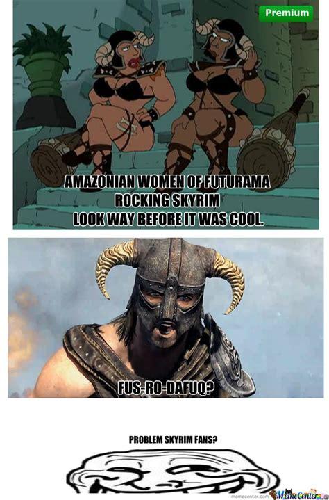 Skyrim Memes And Jokes - skyrim memes bing images