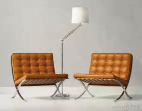 Modern And Contemporary Furniture What Is The Difference Between Modern And Contemporary