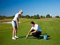how to have a consistent golf swing improve golf swing consistency
