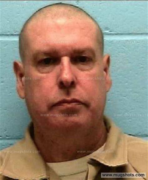 Walker County Ga Court Records Harry Bickel Mugshot Harry Bickel Arrest