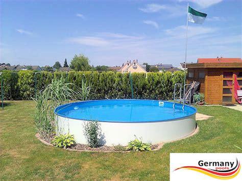 pool gestalten pool gestaltung pool bilder schwimmbad gestaltung
