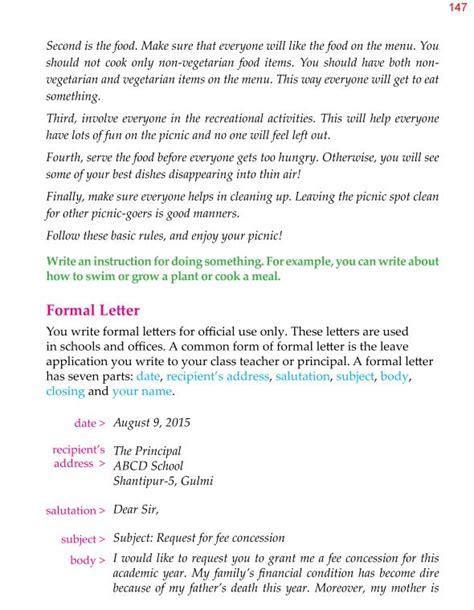 grammar section good grammar 187 5th grade grammar composition section