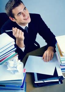 zu hause arbeiten zu hause arbeiten so wird die hausarbeit ein erfolg