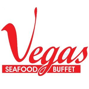 vegas buffet coupons torrance 17 best ideas about seafood buffet on htons