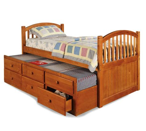 bed buy beds buy bed online in india upto 50 discounts
