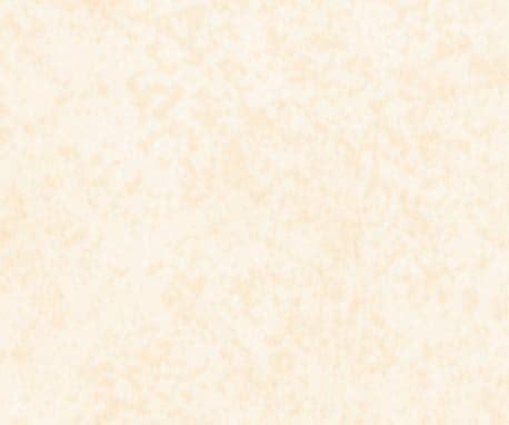parchment color at383 parchment color caulk for pionite laminate
